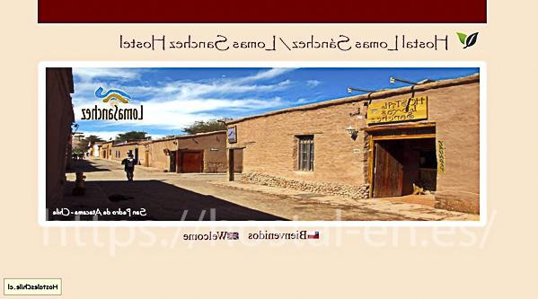 hostales y pensiones muy baratos y céntricos en Alicun