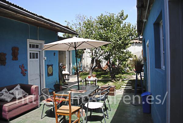 hostales y pensiones muy baratos y céntricos en L' Espunyola