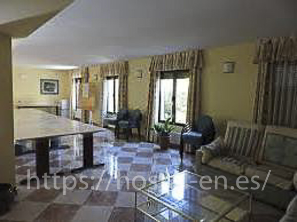 hostales y pensiones muy baratos y centricos en la Vall d Uixo