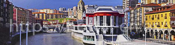 hostales y pensiones muy baratos y centricos en La Zoma