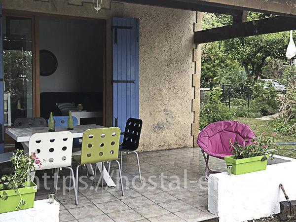 hostales y pensiones muy baratos y centricos en San Martin de la Vega