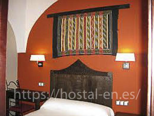 hostales y pensiones muy baratos y centricos en Sant Sadurni d'Osormort