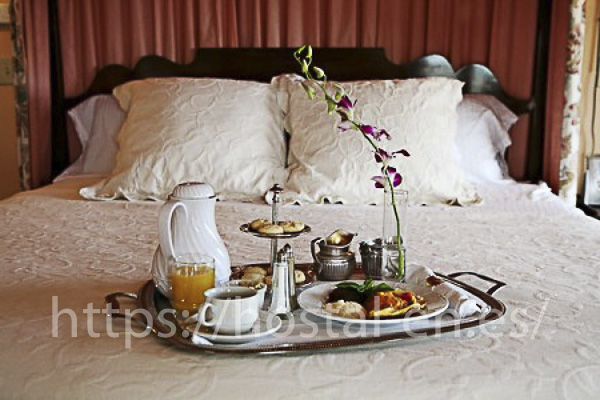 hostels y pensiones muy baratos y centricos en Rafol d'Almunia