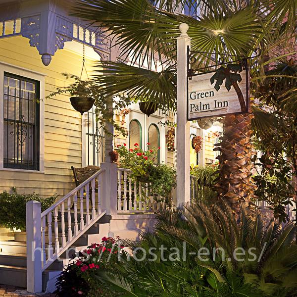 hostels y pensiones muy baratos y céntricos en Fuentes Calientes