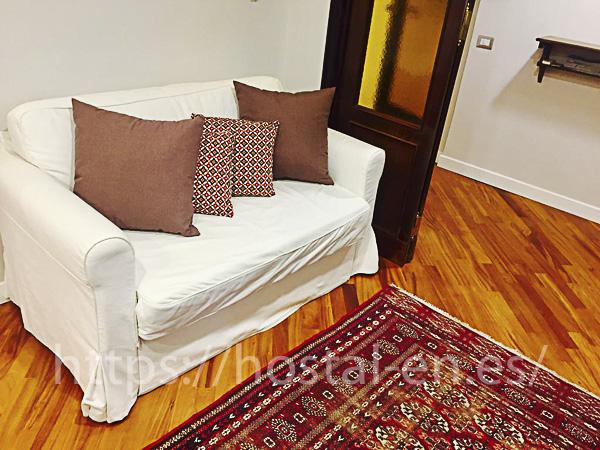 hostels y pensiones muy baratos y céntricos en Zafra