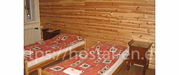hostels y pensiones muy baratos y céntricos en La Zoma
