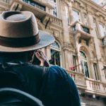 Hostales céntricos y baratos de España